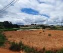 Chính chủ gởi bán 2000m2 đất 2 mặt tiền xuân thọ, khu vực chuyển đổi được thổ cư