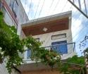 Nhà kiểu villa siêu đẹp ĐÌNH ĐÔNG,Đông Hải, Lê Chân