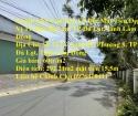 Chính Chủ Cần Bán Lô Đất Mặt Tiền Đẹp Vị Trí Đắc Địa Tại TP Đà Lạt, Tỉnh Lâm Đồng