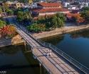 Đất an cư lý tưởng chỉ 572 triệu/nền ngay khu Kinh tế Dung Quất.