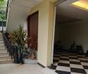 Cho thuê nhà mặt phố Nguyễn Thượng Hiền, Hai Bà Trưng,500m2
