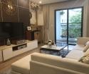 Chính chủ bán lại căn hộ 2 phòng ngủ tại dự án Florence Mỹ Đình.Tầm nhìn trọn đường đua F1