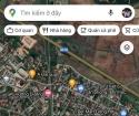 Bán lô đất mặt tiền Nguyễn Đăng Giai giá đầu tư