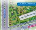 Cần bán những lô đất nền cuối cùng khu cụm công nghiệp Tân Lập, Cam Lâm