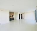 Bán căn Offictel Central Premium MT Tạ Quang Bửu Q8, Gía CDT 2,1 tỷ/44m2 - Tặng 4 chỉ vàng
