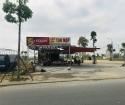Sở hữu mặt tiền kinh doanh cửa ngõ phía Nam Tp Quảng Ngãi chỉ 15tr/m2