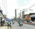 Bán đất hẻm 1627 Huỳnh Tấn Phát, Quận 7, Giá 3.65 tỷ +84.943211439 Ms Hải