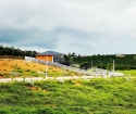 Đất biệt thự xã Lộc Thành, Bảo Lâm, Lâm Đồng, View đồi săn mây. Lh:0901331162