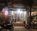 Chính chủ cần cho thuê cửa hàng tại số nhà 87, phố Hoa Bằng, Yên Hòa, Cầu Giấy