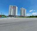 VCI Tower vĩnh yên giá gốc chủ đầu tư