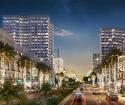 Mở bán phân khu mới Boutique Hotel - Sun Sầm Sơn chỉ từ 2x tỷ/căn, ưu đãi CĐT dành riêng KH VIP