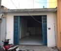 Chính Chủ Cho thuê nhà tại Huỳnh Ngọc Huê, Quận Thanh Khê, Đà Nẵng