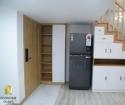 Căn hộ STUDIO xinh xắn 22 m2 tại Quận 3, trong phân khúc giá mềm 1 Tỷ 200 Triệu.