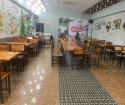 Cần sang nhượng nhà hàng tại ngõ 420 Lạch Tray, Ngô Quyền, Hải Phòng