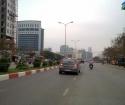Bán nhà phố Kim Đồng, D tích 155m2, m tiền 9m, 9 ngủ, kinh doanh, lãi 600 triệu/năm.