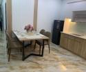 Bán Căn Hộ Chung Cư Tây Đô Plaza Tầng 2&3