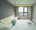 Cho thuê Căn hộ Golden West Lê Văn Thiêm 93m2 đồ full  2 ngủ 11triệu Thanh Xuân0981337456