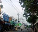 Bán nhà MTĐ Phạm Văn Xảo, Tân Phú, 4x22m(88m2), 8,2 tỷ (TL), 0932678040