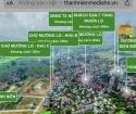 nghĩa lộ thành phố du lịch sapa phiên bản 2