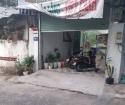 Chính chủ cho thuê VP tầng trệt nhà Q.Tân Bình, HCM, hỗ trợ covid 3 tháng 5tr; 0902873616