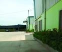 Cần chuyển nhượng nhà xưởng 3,2ha đường DT379 Hưng Yên giá 83 tỷ