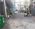 Bán nhà nát hẻm xe hơi Trường Sa Quận Phú Nhuận tiện xây mới