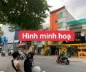 Bán nhà MTKD Tân Sơn Nhì, ra Trường Chinh, Gò Dầu, Lũy Bán Bích