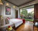 🎁 Giảm Sốc! Khách Sạn Hàng Bông, 323M2, MT8M, 13 TẦNG, Mặt Phố HOÀN KIẾM