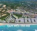 Bán lô góc Hamubay duy nhất view biển view công viên hot nhất thị trường,giá chỉ từ 36-70tr/m2.Đầu