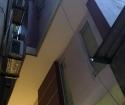 Chính chủ Bán nhà thanh xuân 65 m2 5 tầng, Nhà mới xây giá 6,8 tỷ_ tặng nội thất