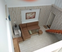 Cho thuê nhà nguyên căn 2 tầng,3 phòng ngủ