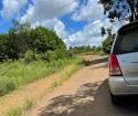Cần Bán Gấp Lô Đất Vị Trí Đắc Địa tại Thị xã Gia Nghĩa tỉnh Đắk Nông