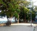 Nhà mặt hồ Tây kinh doanh phố Vệ Hồ Nhật Tân Hà Nội 47 tỷ.