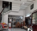 Bán nhà gấp Tại ÂU CƠ,P.Tân Sơn Nhì, Q.Tân phú.5x15=75m2,4T, 7tỷ.
