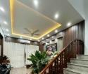 Bán nhà 3 tầng ngõ phố Lê Chân, Bình Minh, TP HD, 54m2, mt 4.5m, 3 ngủ, ngõ to, giá tốt