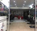 Sang nhượng salon tóc&nail đầy đủ đồ dùng mới 95%,  tại mặt phố Điện Biên Phù, Lai Châu.