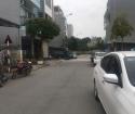 Chính chủ bán đất KĐT Lạc Hồng Phúc - Mỹ Hào.Lh:0988554091