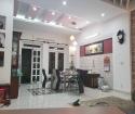 Nhà Đẹp lung Linh Đường Lê Văn Sĩ, Quận Tân Bình, Lh: 0932903606