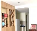 Bán gấp Conic Skyway Bình Chánh 75m2 - 2PN - 2WC, full nội thất, sổ hồng, giá 1.95 tỷ LH 0906863066