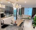Cần cho thuê căn hộ TRESOR quận 4, 2pn-2wc giá 17 triệu bao phí.