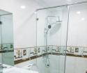 Cần bán nhà Thanh Xuân 40m2, 4 tầng, ngõ ô tô tránh, 3.4 TỶ.