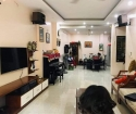 Hot Hot bán nhà xã Tịnh An thành phố Quảng Ngãi, dt 140m2 mặt tiền 5m giá rẻ