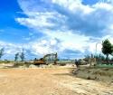 Bán đất nền Nam Đà Nẵng ven sông Cổ Cò, gần KCN Điện Nam - Điện Ngọc, sổ đỏ lâu dài, giá từ 1.8 tỷ