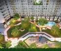 Căn hộ Bcons Garden 56m2 chì 1,3 tỷ/2PN-2WC ngay TP. Dĩ An sắp bàn giao nhà