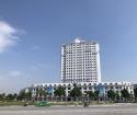 Bán căn hộ 55m2 trung tâm Tp Thanh Hóa Giá rất hấp dẫn