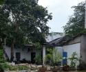 Chính chủ cần bán đất tại Phường Quang Trung - TP Vinh - Nghệ An .