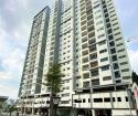 Cho thuê căn hộ Eco Xuân – 3PN nội thất cao cấp
