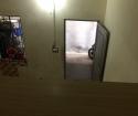 Cho thuê phòng trọ khép kín Ngay chân cầu Nhật Tân gần 3 tòa Vinaconex