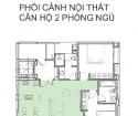 Siêu phẩm VIEW Hồ Tây, tòa Apartment Đặng Thai Mai 190m2*7 tầng, MT:12m, 62 tỷ
