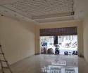 Bán nhà mặt phố Trường Lâm, quận Long Biên, 80m2, chỉ 10.5 tỷ. LH 0352606282.